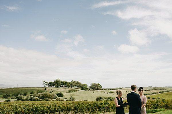 Armin & Karen: boda en los viñedos armin_y_karen_6_600x399