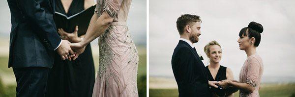 Armin & Karen: boda en los viñedos armin_y_karen_7_600x198