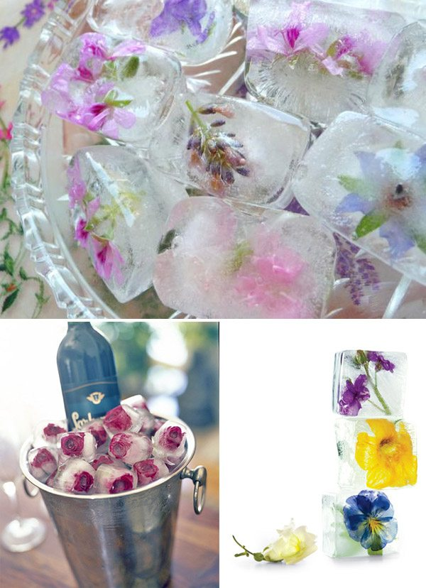 Diy: flores heladas flores_heladas_11_600x828