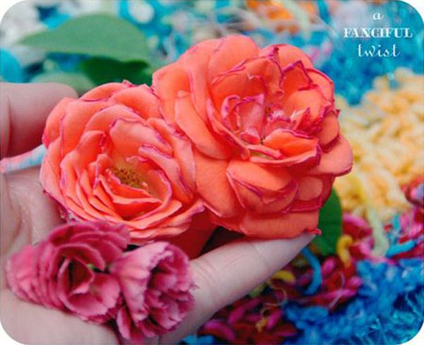 Diy: flores heladas flores_heladas_2_600x489