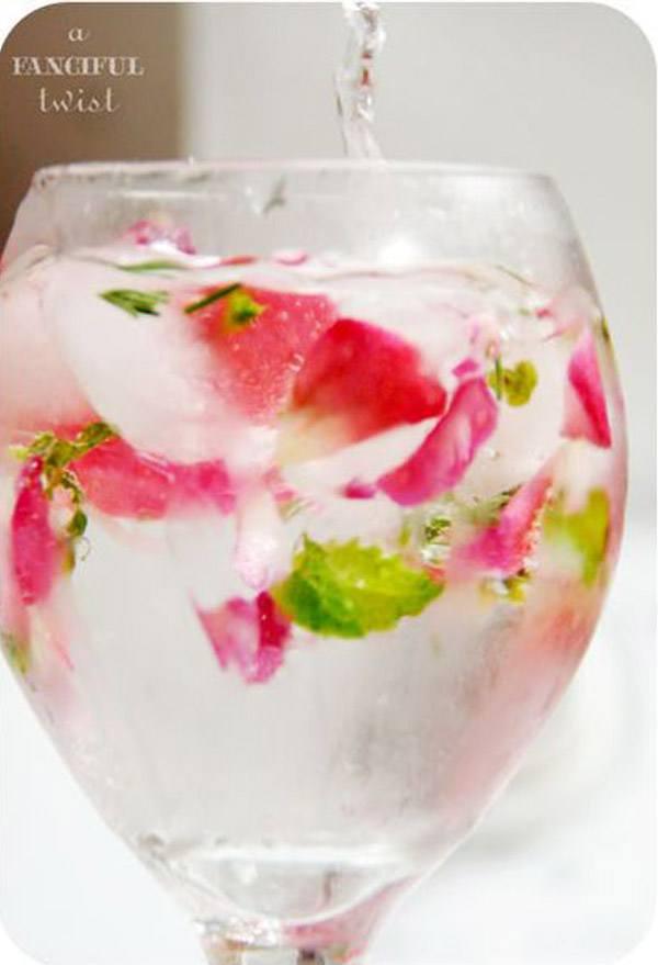Diy: flores heladas flores_heladas_6_600x879