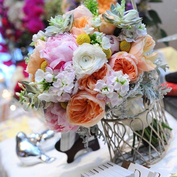 La flor que Romeo regaló a Julieta juliet_roses_10_600x602