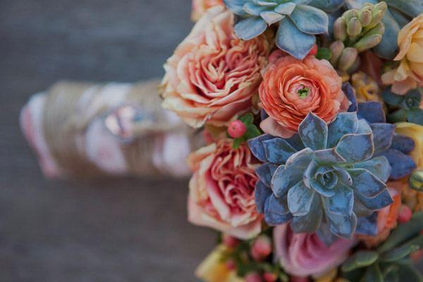 La flor que Romeo regaló a Julieta juliet_roses_14_600x400