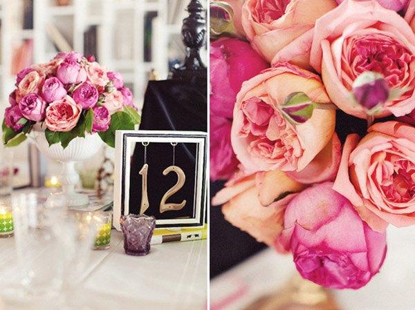 La flor que Romeo regaló a Julieta juliet_roses_15_600x449