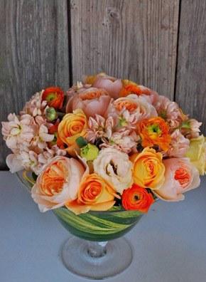 La flor que Romeo regaló a Julieta juliet_roses_2_290x396