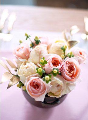 La flor que Romeo regaló a Julieta juliet_roses_3_290x396