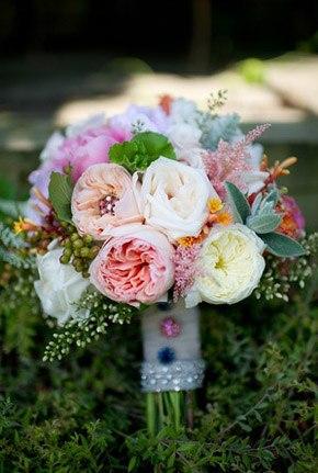 La flor que Romeo regaló a Julieta juliet_roses_5_290x431