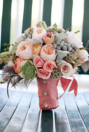 La flor que Romeo regaló a Julieta juliet_roses_6_290x431