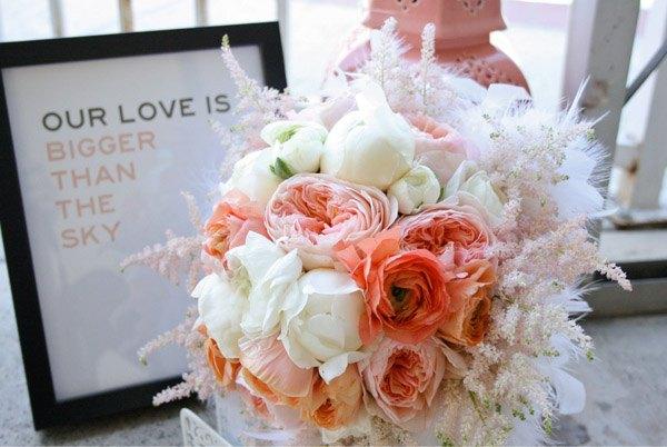 La flor que Romeo regaló a Julieta juliet_roses_8_600x402