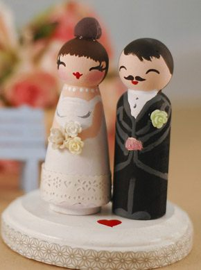 Cake toppers personalizados caketopper_8_290x389