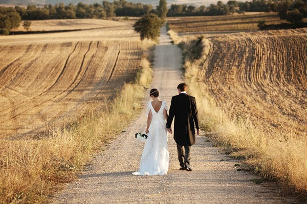 Angela & Oliver: boda al atardecer oliver_y_angela_11_600x400