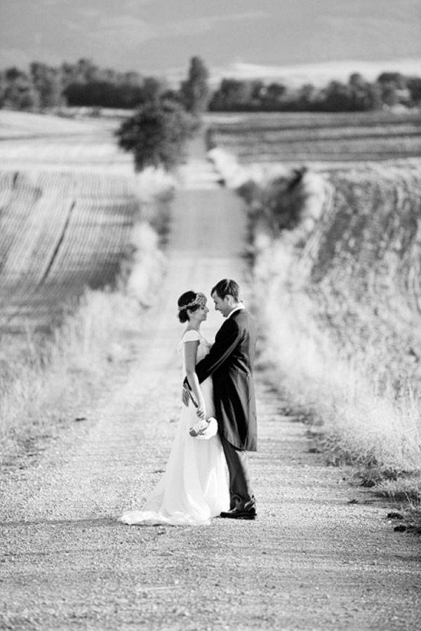 Angela & Oliver: boda al atardecer oliver_y_angela_12_600x900