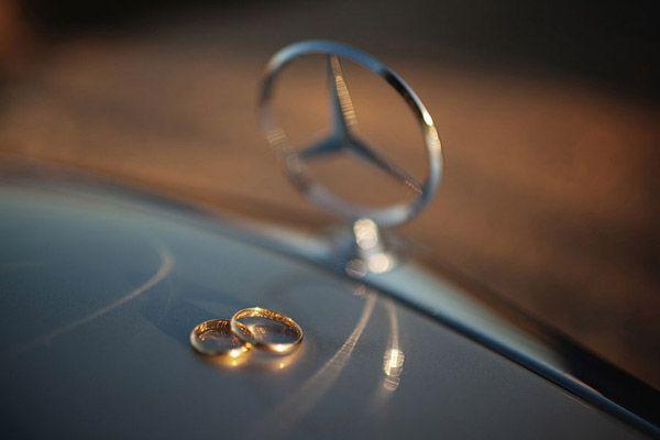Angela & Oliver: boda al atardecer oliver_y_angela_13_600x400