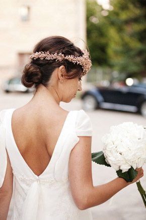 Angela & Oliver: boda al atardecer oliver_y_angela_15_290x437