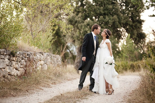 Angela & Oliver: boda al atardecer oliver_y_angela_16_600x400