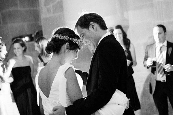 Angela & Oliver: boda al atardecer oliver_y_angela_20_600x400