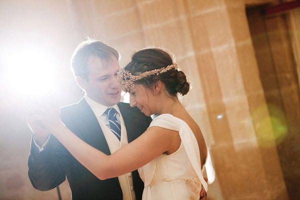Angela & Oliver: boda al atardecer oliver_y_angela_21_600x400