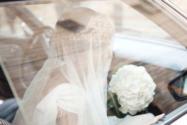 Angela & Oliver: boda al atardecer oliver_y_angela_5_600x401