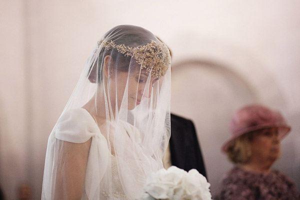 Angela & Oliver: boda al atardecer oliver_y_angela_6_600x4001