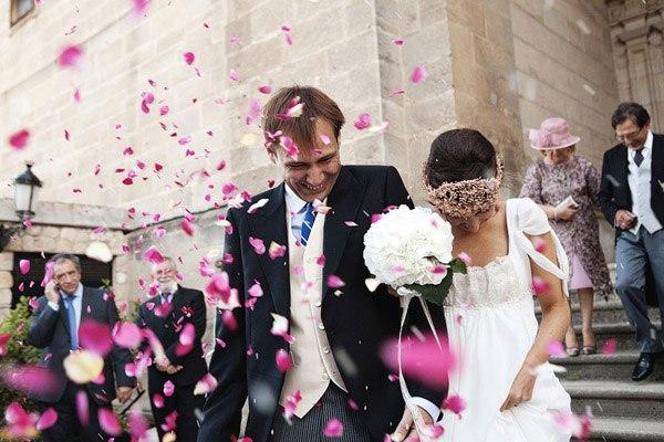 Angela & Oliver: boda al atardecer oliver_y_angela_7_600x400