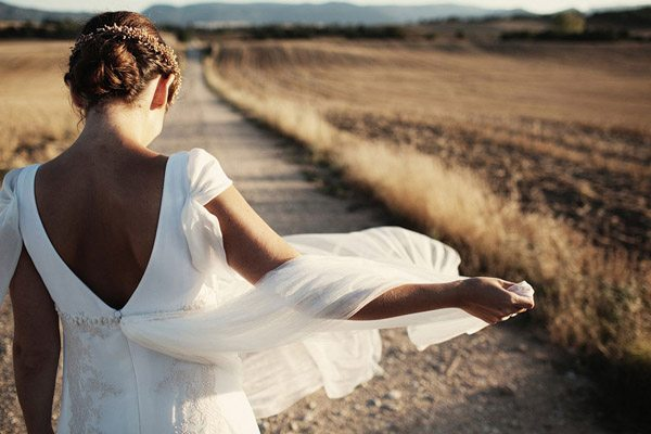 Angela & Oliver: boda al atardecer oliver_y_angela_8_600x400