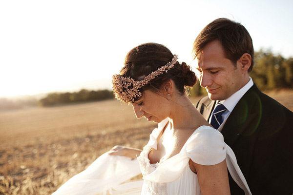Angela & Oliver: boda al atardecer oliver_y_angela_9_600x400