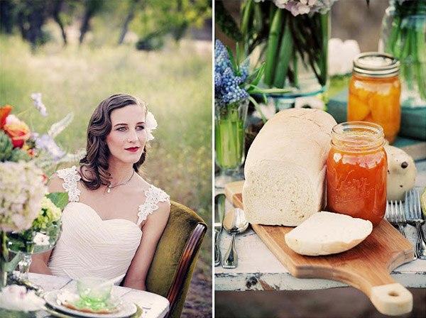 Pan de boda pan_12_600x448