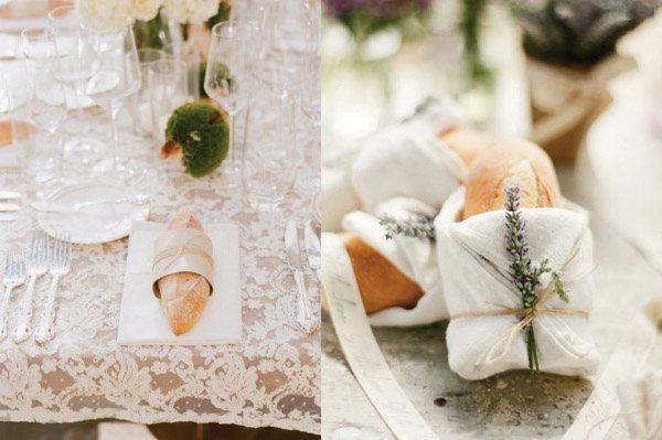 Pan de boda pan_2_600x399