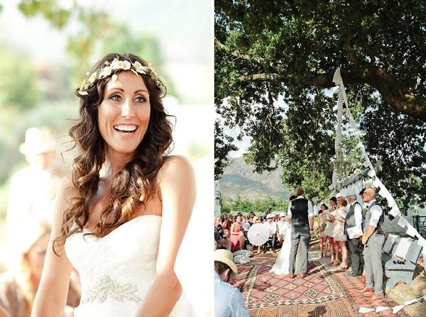 Kelly & Natalie: amor bohemio boda_bohemia_-15_600x447