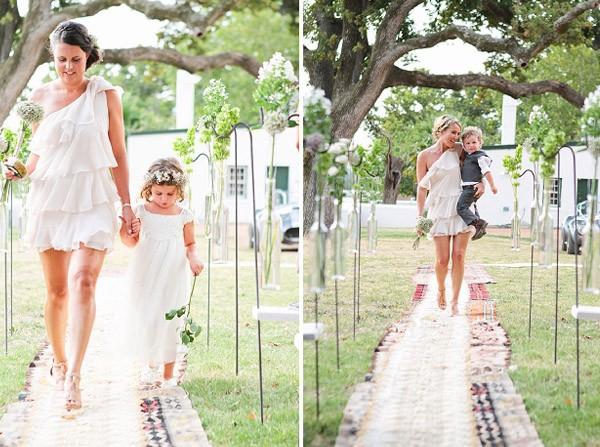 Kelly & Natalie: amor bohemio boda_bohemia_12_600x447
