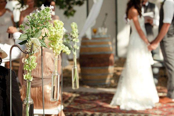 Kelly & Natalie: amor bohemio boda_bohemia_14_600x400