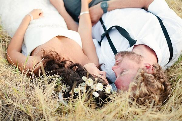 Kelly & Natalie: amor bohemio boda_bohemia_23_600x400