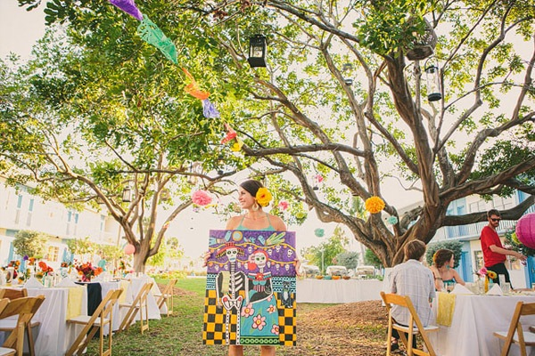 Kendrick & David: boda en Florida Beach boda_florida_13_600x400