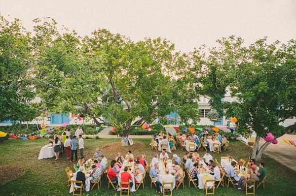 Kendrick & David: boda en Florida Beach boda_florida_15_600x398