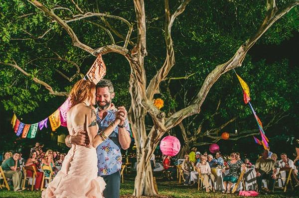 Kendrick & David: boda en Florida Beach boda_florida_17_600x398