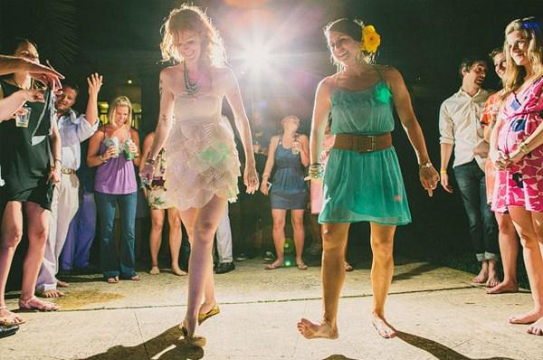 Kendrick & David: boda en Florida Beach boda_florida_18_600x398