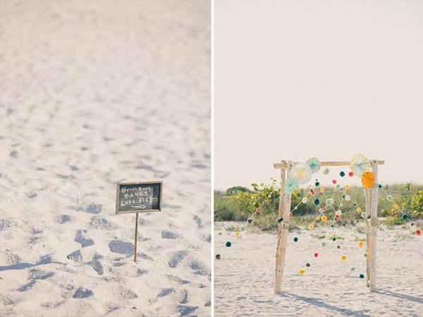 Kendrick & David: boda en Florida Beach boda_florida_1_600x450