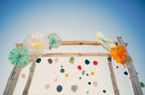 Kendrick & David: boda en Florida Beach boda_florida_2_600x396