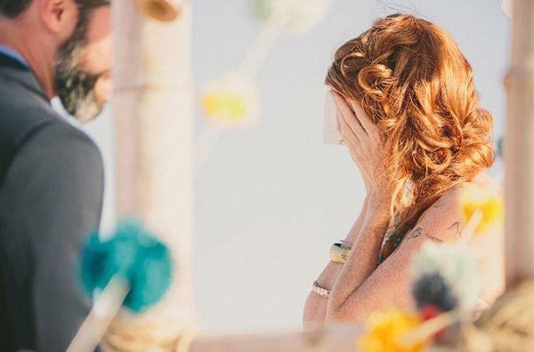 Kendrick & David: boda en Florida Beach boda_florida_4_600x396