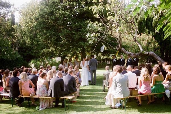Catherine & Erik: boda en el sur de Francia catherine_y_erik_10_600x400
