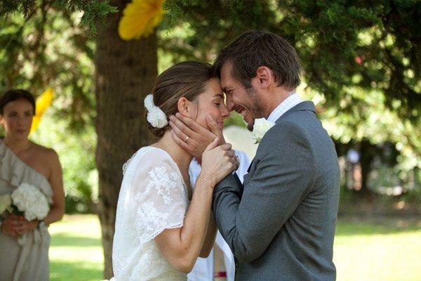 Catherine & Erik: boda en el sur de Francia catherine_y_erik_11_600x400