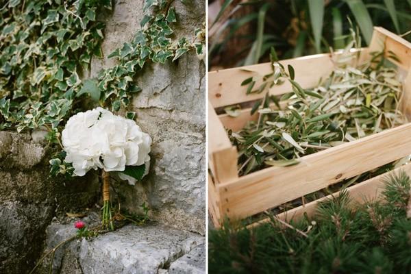 Catherine & Erik: boda en el sur de Francia catherine_y_erik_12_600x400