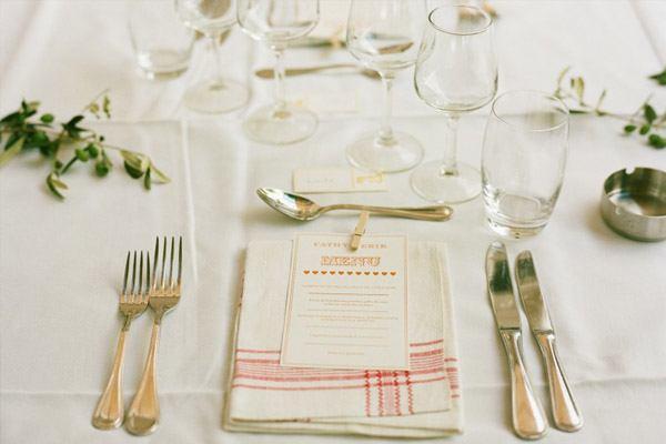 Catherine & Erik: boda en el sur de Francia catherine_y_erik_14_600x400