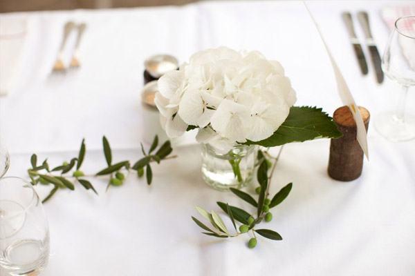 Catherine & Erik: boda en el sur de Francia catherine_y_erik_16_600x400
