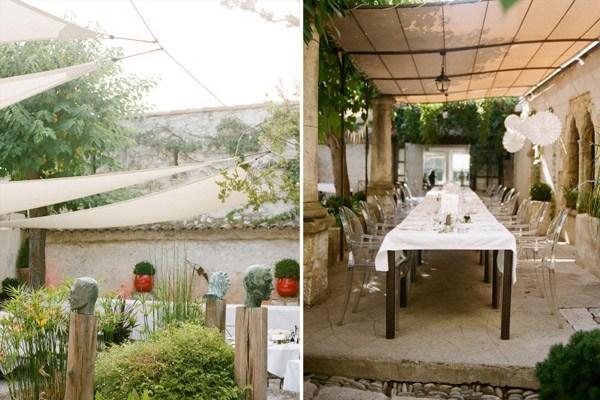 Catherine & Erik: boda en el sur de Francia catherine_y_erik_17_600x400