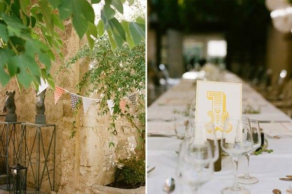 Catherine & Erik: boda en el sur de Francia catherine_y_erik_18_600x400