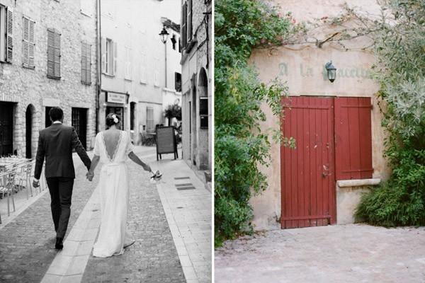 Catherine & Erik: boda en el sur de Francia catherine_y_erik_19_600x400