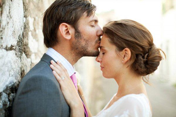 Catherine & Erik: boda en el sur de Francia catherine_y_erik_1_600x400