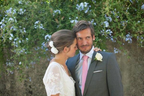 Catherine & Erik: boda en el sur de Francia catherine_y_erik_20_600x400