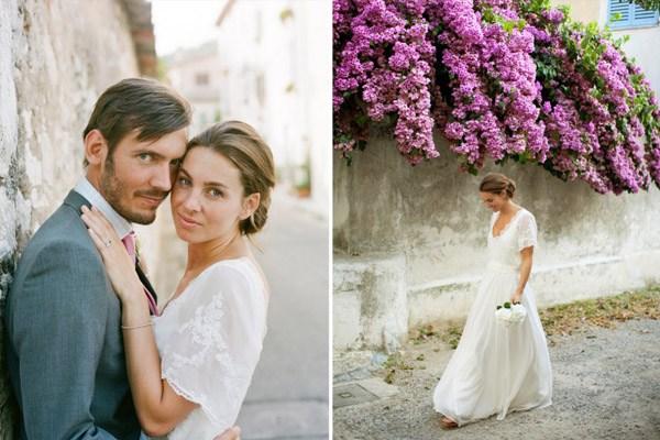 Catherine & Erik: boda en el sur de Francia catherine_y_erik_21_600x400